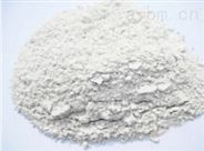 白水泥的生产厂家 河北白水泥价格