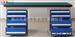 湘潭双柜工作桌8抽屉工作台天金冈重型操作台