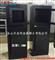 奥迪4S店电脑柜 天金冈打印机柜 车间电脑控制柜