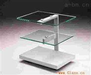 8mm鋼化茶幾玻璃