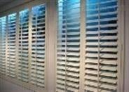 北京专业安装百叶窗 办公窗帘 价格实惠