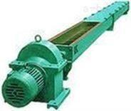 祥茂环保机械生产LS螺旋输送机