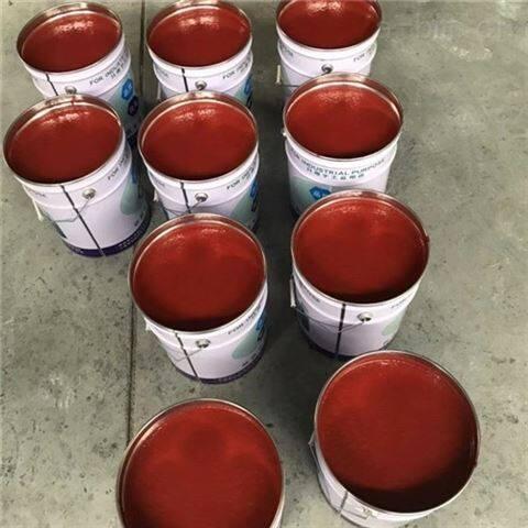 玻璃鱗片防腐漆施工廠家