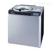 美的电烤箱家用烤箱小型烘焙按规格1