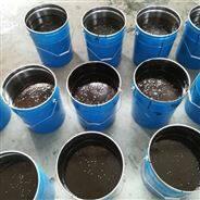 衡水市單雙組分環氧煤瀝青漆